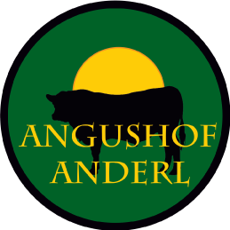 Angushof Anderl in Harmanschlag